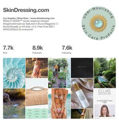 """Come enjoy our pinterest group boards: """"Cruelty-Free Love ~ Fifty Shades of Fun 