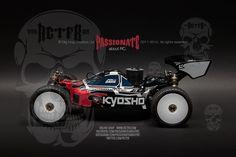 Kyosho Inferno MP9 TK13 Readyset Nitro Buggy 1/8 - http://www.rctfb.com/buy-nitro-rc-cars#!/~/product/category=7108953id=33401386