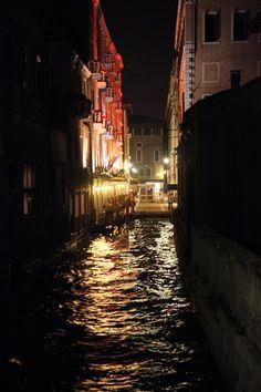good nigth Italy, Nice, Venice, Good Night, Italia, Nice France