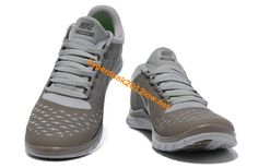 dbad3a78f08f Cheap Nikes Online... Seriously like 50% off!! And such CUTE choices!!!