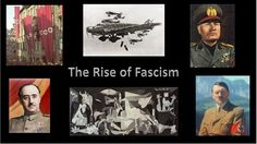 critical review of fascism A biblically based commentary on current issues that impact you ideas have consequences: a partial paraphrase and review of modern fascism by gene edward veith.