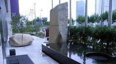 Pudong Shangri-La SHANGHAI | SUPER POTATO