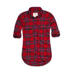 1000 images about country clothes on pinterest country for Country girl flannel shirts