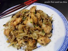 Salty Foods, Asian Recipes, Ethnic Recipes, Flan, Paleo, Food And Drink, Low Carb, Menu, Gluten