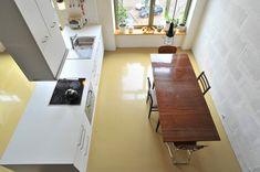 factory-loft-with-integrated-hammock-mezzanine-6-kitchen-straight-above.jpg