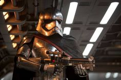 12 High Res Photos From Star Wars: The Force Awakens - Bleeding Cool Comic Book, Movie, TV News