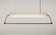 Bow Lighting from Observatory Hits The Target in home furnishings  Category