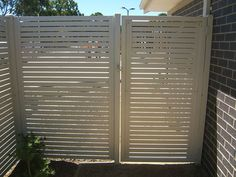39 Best Carports Gates And Roller Doors Images In 2016