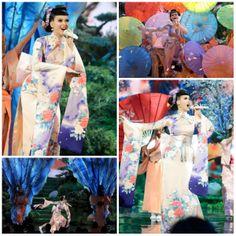 A fabulous performance by Katy Perry AMA 2013  http://ksusha.com.ua/news/1471-skazochnoe-vystuplenie-keti-perri-na-ama-2013.html