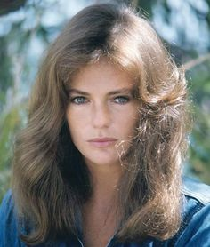 Most Beautiful Faces, Beautiful Girl Image, Beautiful Celebrities, Beautiful Actresses, Italian Actress, French Actress, Jacqueline Bissett, Vaquera Sexy, Julie Christie