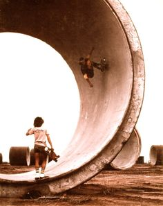 Full pipe...don't tell anyone about it that you don't trust.