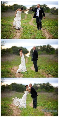 LOVE,photo copyright Miroma Photography, Kara Trail