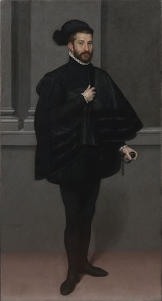 Il cavaliere in nero - Wikipedia