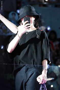 K Wallpaper, Jimin Wallpaper, Park Ji Min, Busan, Jikook, Mochi, J Hope Tumblr, Kings Park, Album Bts