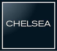 Bond in Chelsea