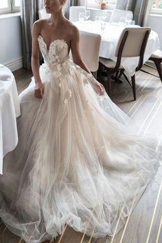 Lindsey wedding dress _ Epilogue