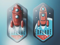 Weekly Inspiration for Designers #93