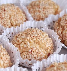 Small ovens and cakes dry - small cakes to… - Sands Lemon… - Bonoise revenue art of kitchen of Sihem cakes Algerians Algerian cuisine biscuits ramadan Biscuit Cookies, Cupcake Cookies, Small Oven, Small Cake, Eating Raw, Easy Cooking, Biscuits, Cooker, Deserts
