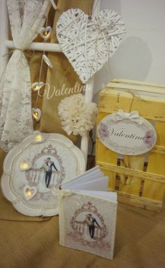 Χειροποίητοι ξύλινοι Ιταλικοί Δίσκοι - Ευχολόγια με την εικόνα που επιθυμείτε κατόπιν παραγγελίας! Our Wedding