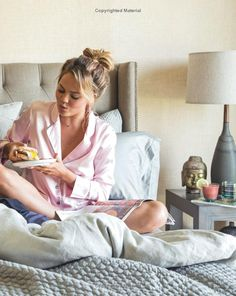 Cravings: Recipes for All the Food You Want to Eat: Chrissy Teigen, Adeena Sussman: 9781101903919:: Books