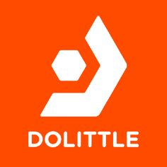 Contribute to dolittle-entropy/TopologyVisualizer development by creating an account on GitHub. Up And Running, Accounting, Architecture, Arquitetura, Architecture Illustrations, Architecture Design, Architects