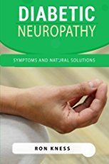 For those who suffer from diabetic neuropathy, finding ways to control the pain is a big priority in their lives. This is because the nerve pain can be quite irritating to the point where it distracts from your daily life. While there are prescribed treatments, finding natural cures is generally the best response because they[...]
