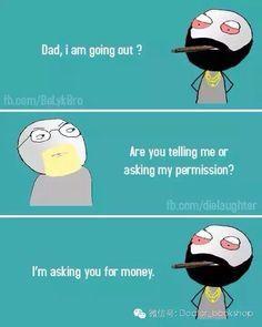 Image result for bro jokes