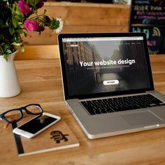 Microwebz is one of the best digital marketing company in yelahanka, bangalore. We are leading website app development company in yelahanka, bangalore. We are creative digital marketing agency in yelahanka, bangalore. Whatsapp Marketing, E-mail Marketing, Mobile Marketing, Marketing Digital, Custom Web Design, Best Web Design, Ux Design, Web Design Agency, Web Design Company