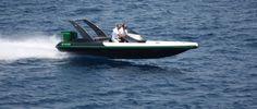 TotemRIBs RIBS boats φουσκωτά σκάφη