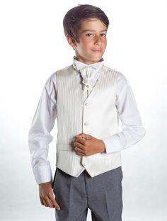 ffe770bdf Boys Waistcoats
