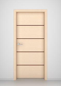 Bleached Oak Spindrift Interior Door.            #27estore #homedecor  #interiors #homeremodel #homeinspo #homeideas #remodel #doorhardware #door #interiorhardware