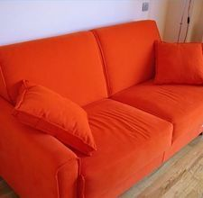 diy couch covers