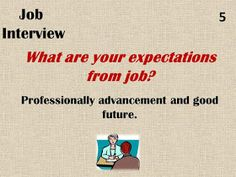 15 Interview Questions & Their Best Possible Answers. Best way to answer frequently asked HR Interview Questions for Freshers on. Job Interview Answers, Job Interview Preparation, Interview Questions And Answers, Job Interview Tips, Job Interviews, Interview Techniques, Job Resume, Resume Tips, Resume Skills