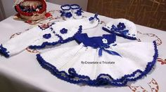 Bello conjunto!!!