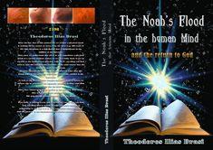 Ο Κατακλυσμός του Νώε στον Νου των Ανθρώπων και η Επιστροφή στο Θεό: ΗΛΙΑΚΟΣ ΛΟΓΟΣ ΒΙΛΧΕΛΜ ΡΑΙΧ ΚΑΙ ΘΑΛΑΜΟΣ ΟΡΓΟΝΗΣ Noah Flood, Mindfulness, Movies, Movie Posters, Films, Film Poster, Cinema, Movie, Film