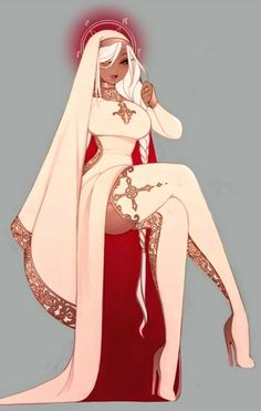 💖pσѕítívítч íѕ pєrfєctíσn💖: @G͓̽a͓̽z͓̽e͓̽r͓̽I͓̽s͓̽G͓̽o͓̽n͓̽e͓̽ Anime Fantasy, Fantasy Art, Art Girl, Black Girl Art, Arte Anime, Manga Anime, Anime Art, Cute Drawings, Majo