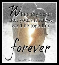 10 Best Quotes Images In 2019 True Love Love Of My Life Messages