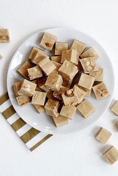 Homemade Candy Recipes | POPSUGAR Food
