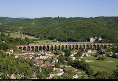 RailPictures.Net Photo: SNCF BB 26000 at Cahors, France by Pierre-Louis Espinasse