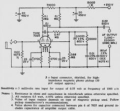 Lincoln 225 Welder Generator Wiring Diagram