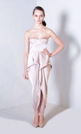 Alicia Dress One Shoulder, Shoulder Dress, Bespoke, Strapless Dress, Bridesmaid, Silk, Lace, Inspiration, Dresses