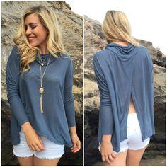 Women's Loose Long Sleeve Cotton Casual Blouse Shirt Tops Fashion Blouse New   eBay