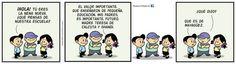 Pepito: Mayawest