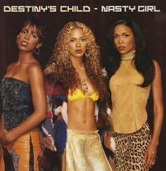 Single by Destiny's Child