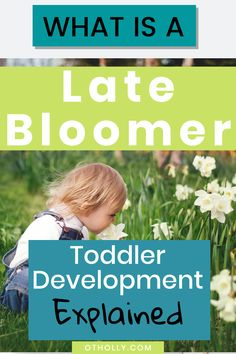 10 confusing terms that you are hearing about toddler child development.how to burp your baby to managing toddler tantrums and navigating their early childhood development milestones Early Education, Early Childhood Education, Kids Education, Education Logo, Development Milestones, Toddler Development, Occupational Therapy Activities, Occupational Therapist, Health Activities