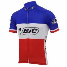 212 Best Short sleeve jerseys images in 2019 e75344799