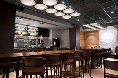The 10 Hottest Restaurants in Chicago - Chicago magazine - October 2013 - Chicago