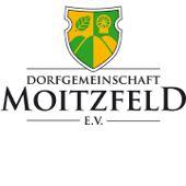 Ein neuer Lebensmittel-Markt für Moitzfeld -  EDEKA Hetzenegger mit besonderem Konzept ab 29. Januar Einladung zur Eröffnungsfeier am Freitag, 30.01.2014 - Die Wartezeit ist vorbei - jetzt kommt EDEKA nach Moitzfeld. Im Sommer 2014 hatte Kaiser's Tengelmann den kleinen Supermarkt in Moitzfelds Mitte geschlossen, nachdem bereits zwei Jahre zuvor die Schlecker Drogeriemarktfiliale daneben im Rahmen der Insolvenz auflöste.
