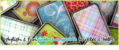 So many to choose from. Phone Cases, My Love, Stylish, Fun, Products, Gadget, Hilarious, Phone Case