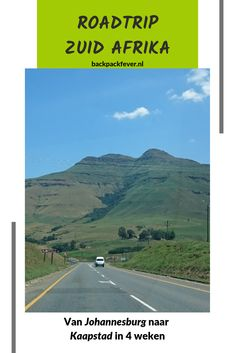South Africa, Road Trip, Adventure, Travel, Viajes, Traveling, Trips, Adventure Nursery, Tourism